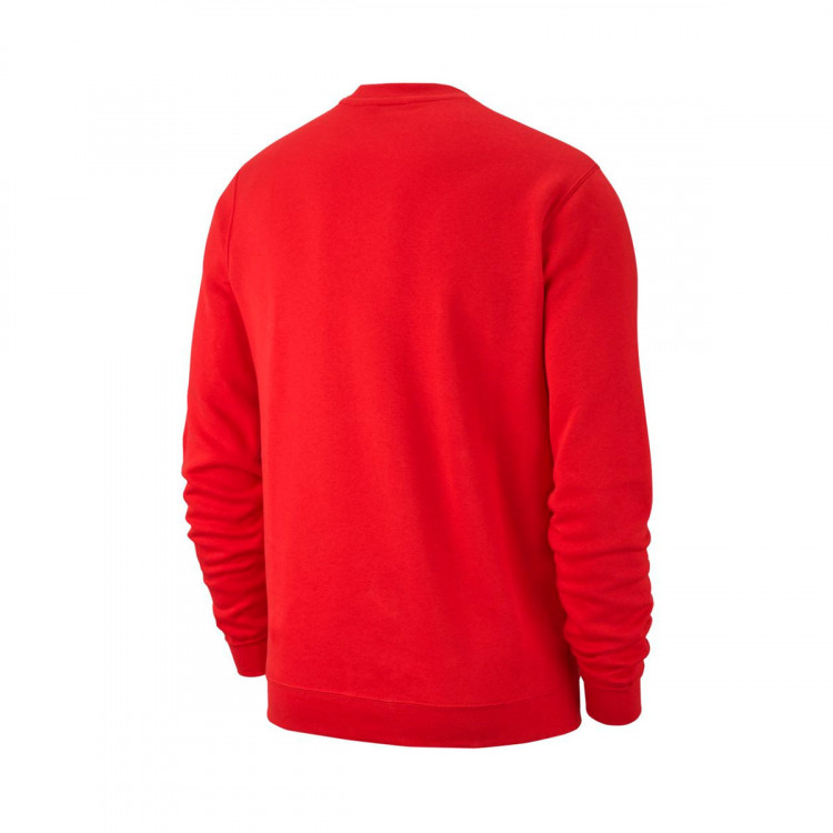 sudadera-nike-club-19-crew-nino-university-red-white-1.jpg