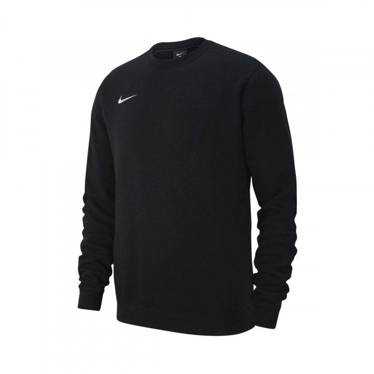 sudadera-nike-club-19-crew-black-white-0.jpg