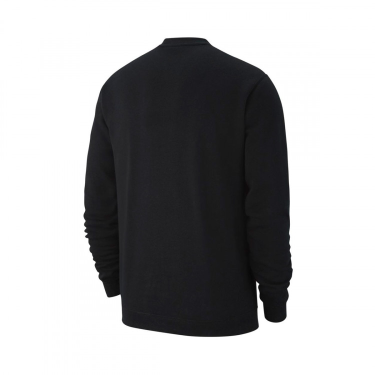 sudadera-nike-club-19-crew-black-white-1.jpg