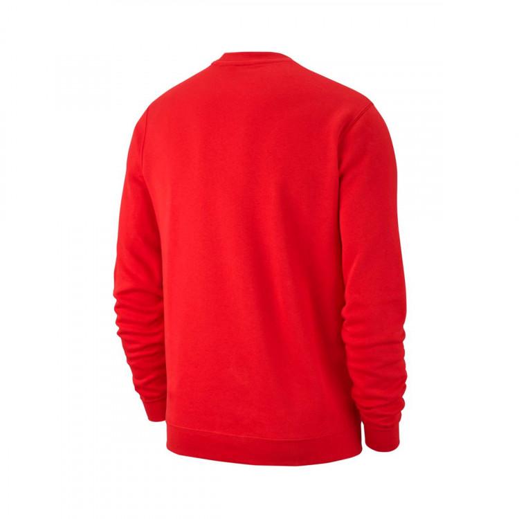 sudadera-nike-club-19-crew-university-red-white-1.jpg