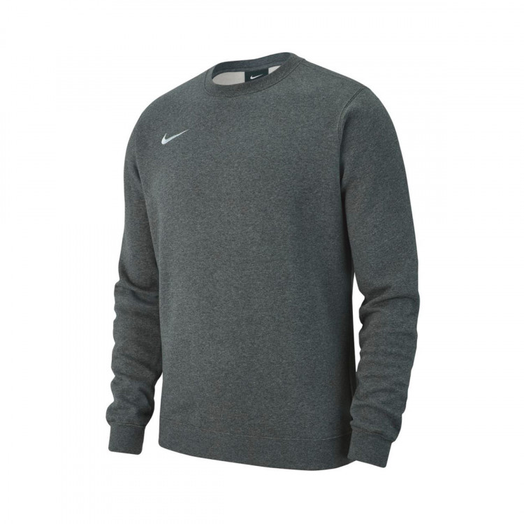 sudadera-nike-club-19-crew-charcoal-heather-white-0.jpg