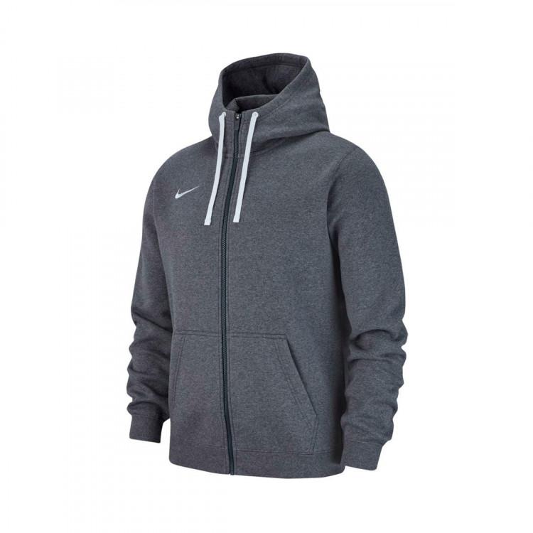 chaqueta-nike-club-19-full-zip-hoodie-nino-charcoal-heather-white-0.jpg