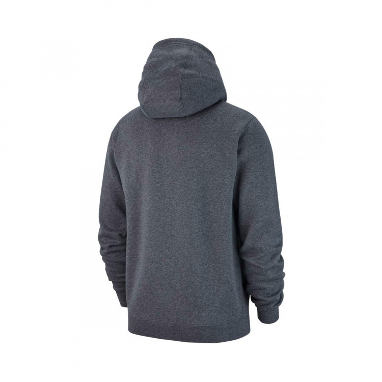 chaqueta-nike-club-19-full-zip-hoodie-nino-charcoal-heather-white-1.jpg