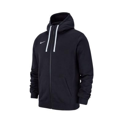 chaqueta-nike-club-19-full-zip-hoodie-nino-black-white-0.jpg