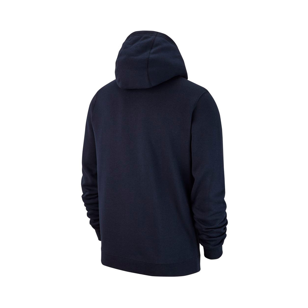 Veste Nike Club 19 Full Zip Hoodie enfant