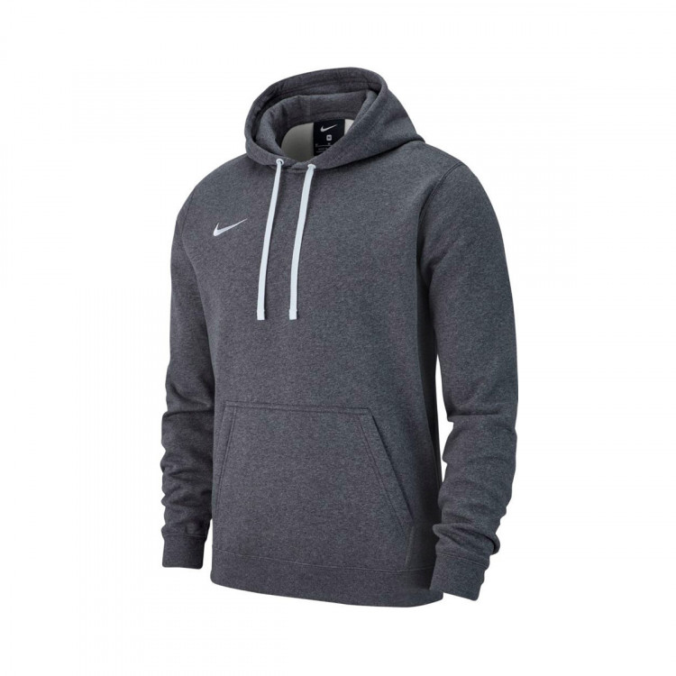 sudadera-nike-club-19-hoodie-nino-charcoal-heather-white-0.jpg