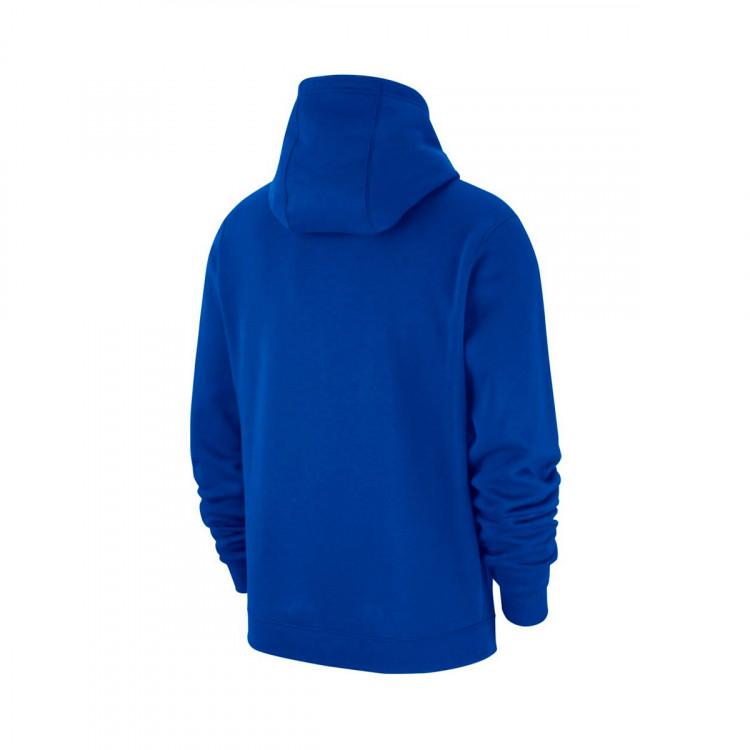 sudadera-nike-club-19-hoodie-nino-royal-blue-white-1.jpg