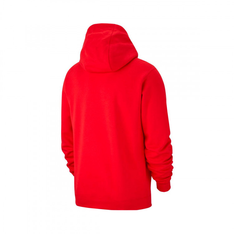sudadera-nike-club-19-hoodie-nino-university-red-white-1.jpg