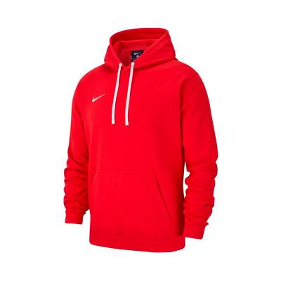 sudadera-nike-club-19-hoodie-nino-university-red-white-0.jpg