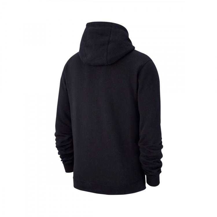 sudadera-nike-club-19-hoodie-nino-black-white-1.jpg