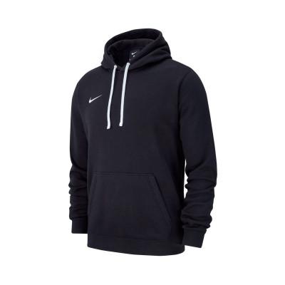 sudadera-nike-club-19-hoodie-nino-black-white-0.jpg