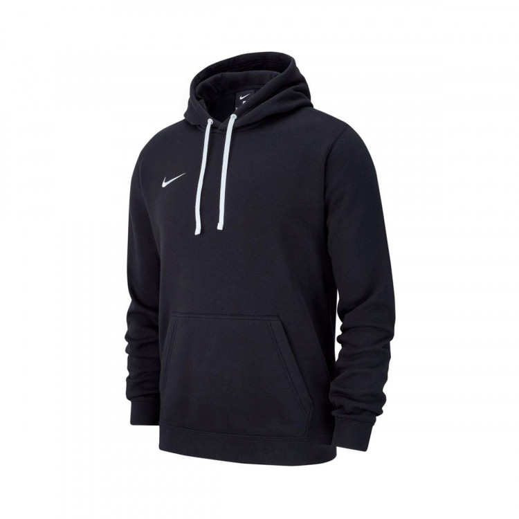 sudadera-nike-club-19-hoodie-black-white-0.jpg