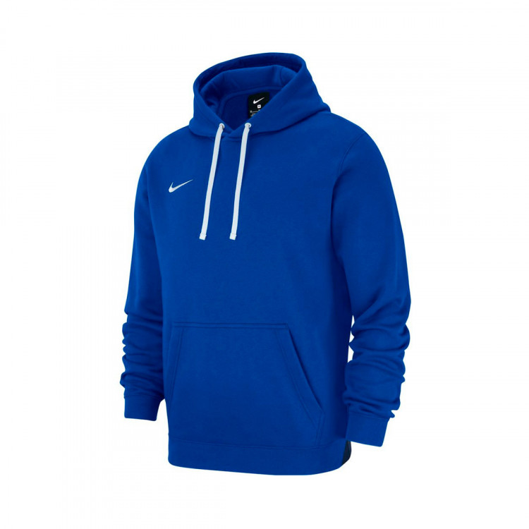 sudadera-nike-club-19-hoodie-royal-blue-white-0.jpg