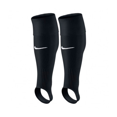 medias-nike-stirrup-black-white-0.jpg