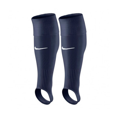 medias-nike-stirrup-midnight-navy-white-0.jpg