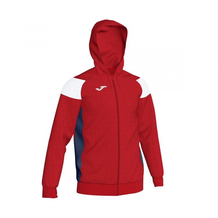 chaqueta-joma-con-capucha-crew-iii-rojo-blanco-0.jpg