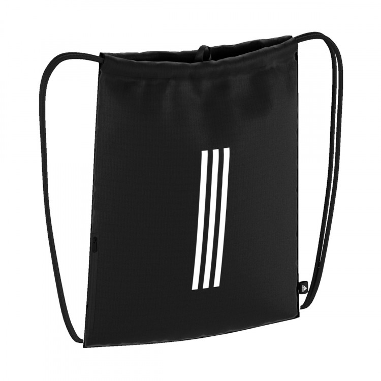 bolsa-adidas-gym-sack-tiro-black-white-2.jpg
