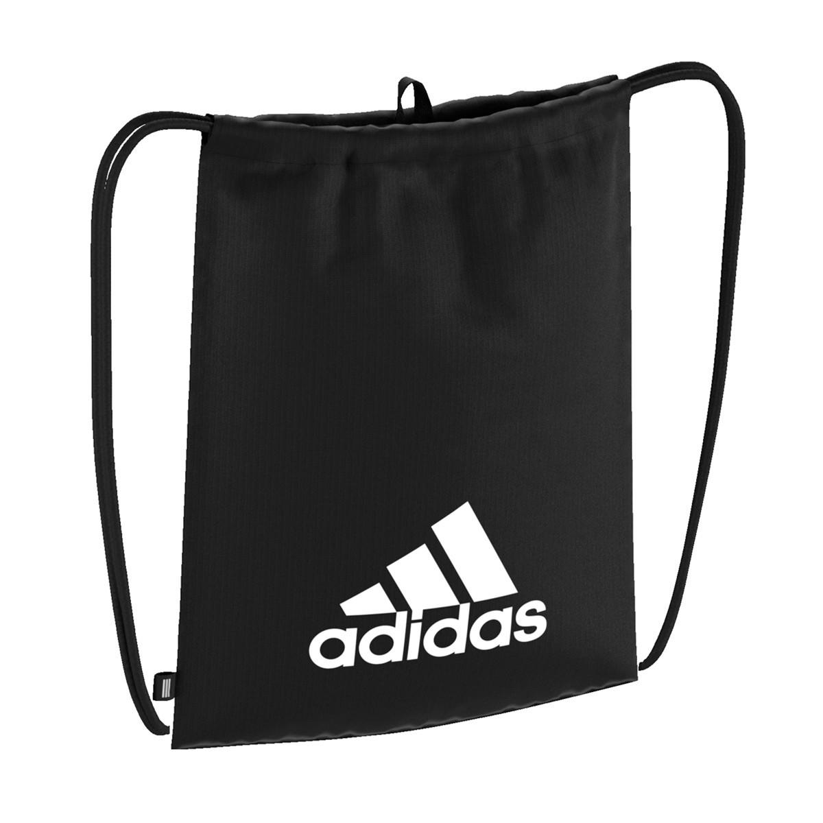 adidas gym bag tiro
