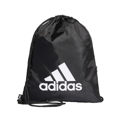 bolsa-adidas-gym-sack-tiro-black-white-0.jpg