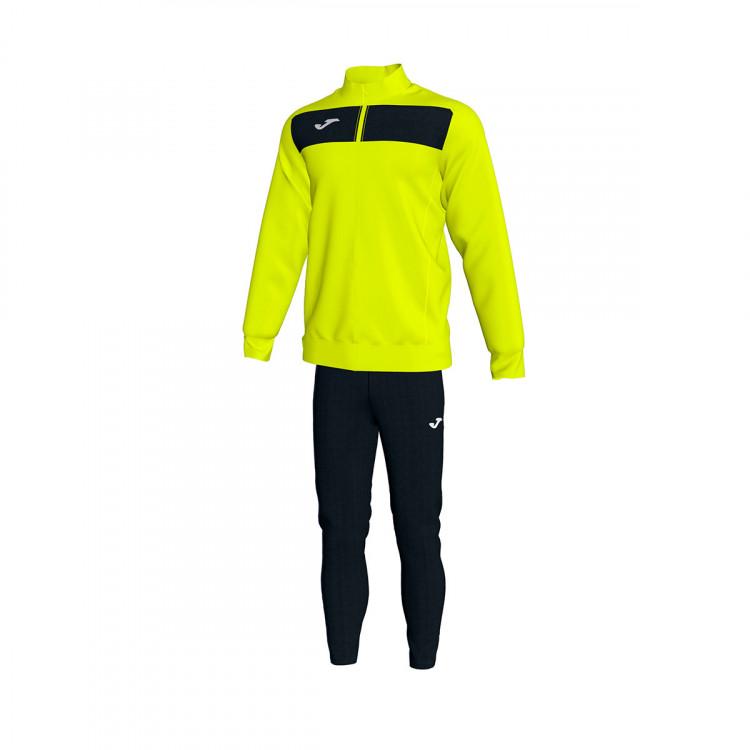 chandal-joma-academy-ii-amarillo-fluor-negro-0.jpg