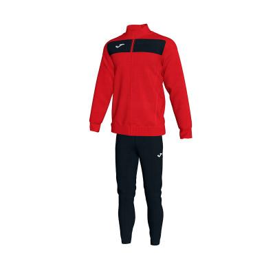 chandal-joma-academy-ii-rojo-negro-0.jpg