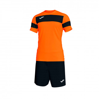 Equipaciones de fútbol para niños. Compra trajes de Portero y Fút ... 9f89cf5796a30