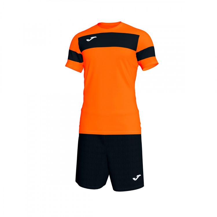 conjunto-joma-academy-ii-mc-naranja-negro-0.jpg