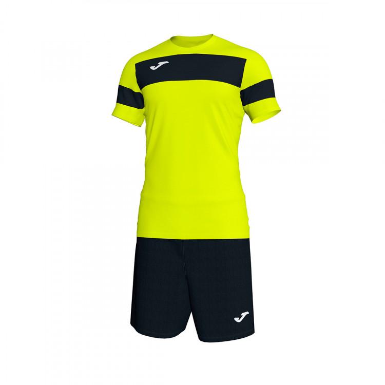 conjunto-joma-academy-ii-mc-amarillo-fluor-negro-0.jpg
