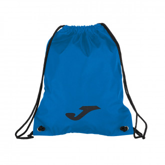 Saco  Joma Gym Sack Basic Royal