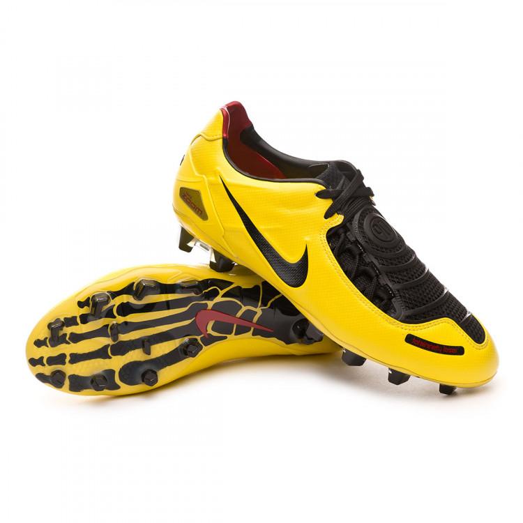 Scarpe Nike Total 90 Laser SE FG