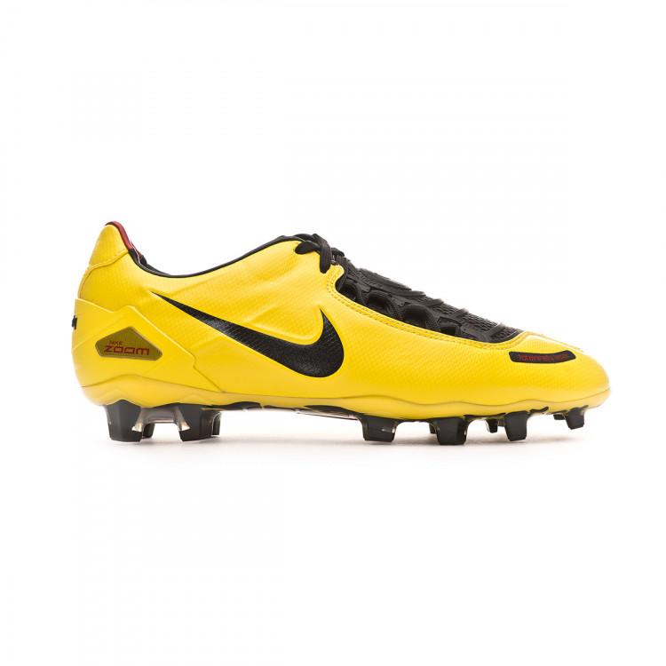recepción Contribuyente Todos  Compra > botas futbol nike t90
