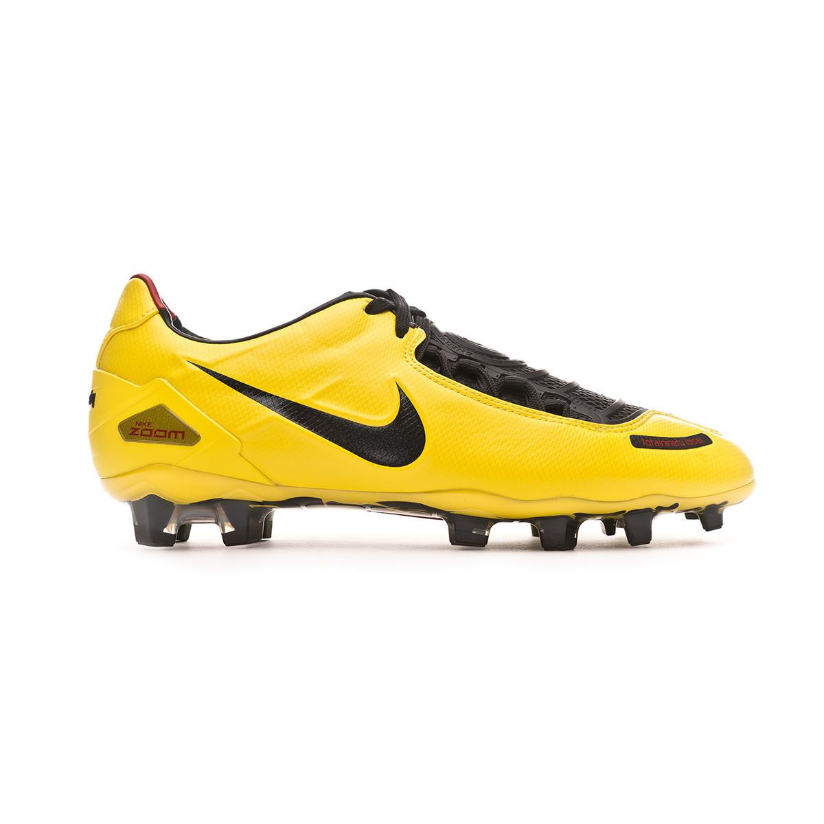 Nike Total 90 Laser SE FG Football Boots