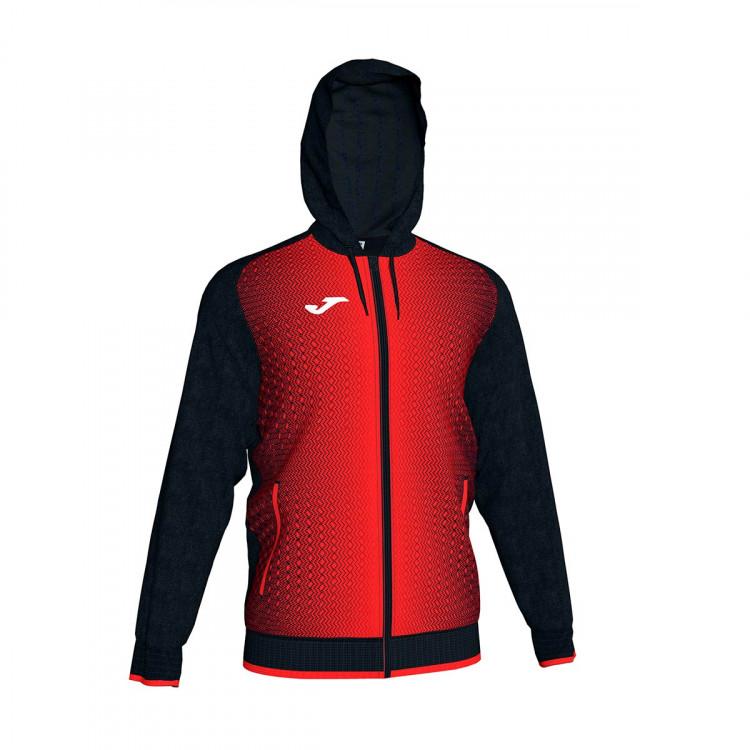 chaqueta-joma-con-capucha-supernova-negro-rojo-0.jpg