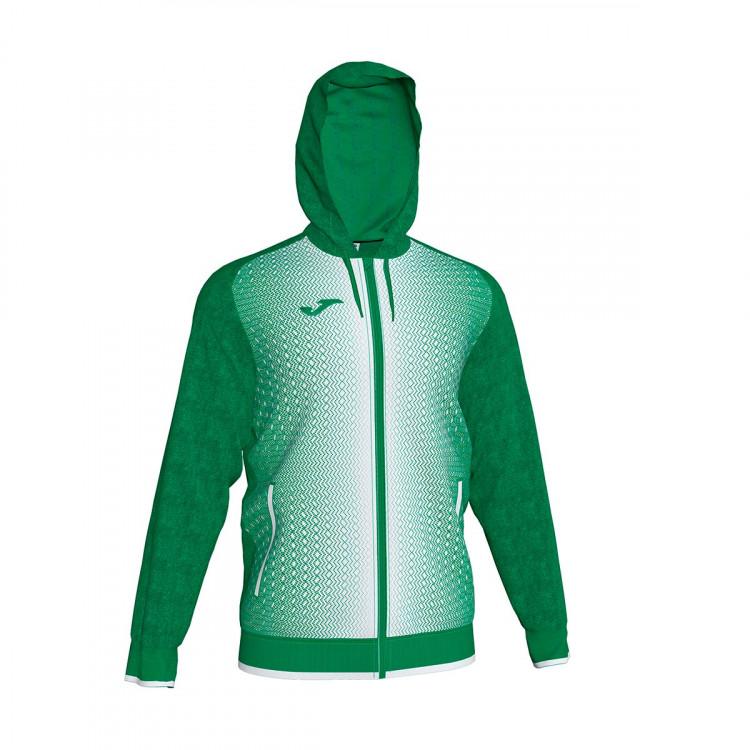 chaqueta-joma-con-capucha-supernova-verde-blanco-0.jpg
