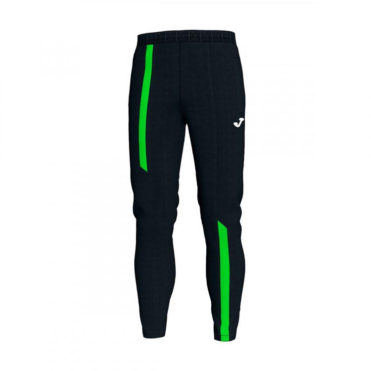 pantalon-largo-joma-supernova-negro-verde-fluor-0.jpg