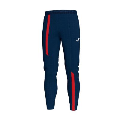 pantalon-largo-joma-supernova-marino-rojo-0.jpg
