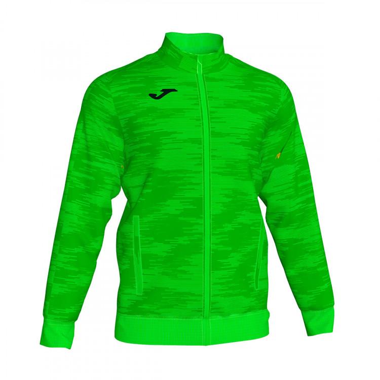 chaqueta-joma-grafity-verde-fluor-0.jpg