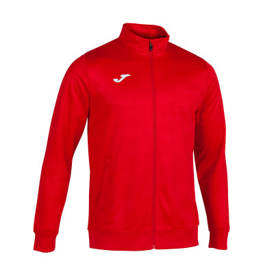 chaqueta-joma-grafity-rojo-0.jpg