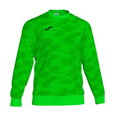 sudadera-joma-grafity-verde-fluor-0.jpg