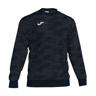 Sweat  Joma Grafity Anthracite