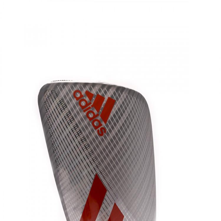 espinillera-adidas-x-pro-silver-metallic-hi-res-red-black-2.jpg