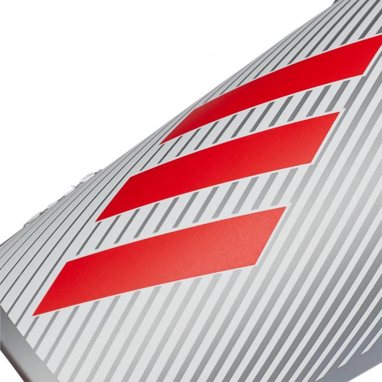 espinillera-adidas-x-lite-silver-metallic-hi-res-red-white-1.jpg