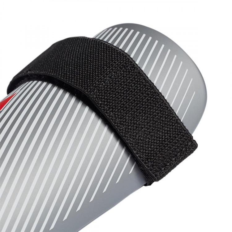 espinillera-adidas-x-lite-silver-metallic-hi-res-red-white-2.jpg