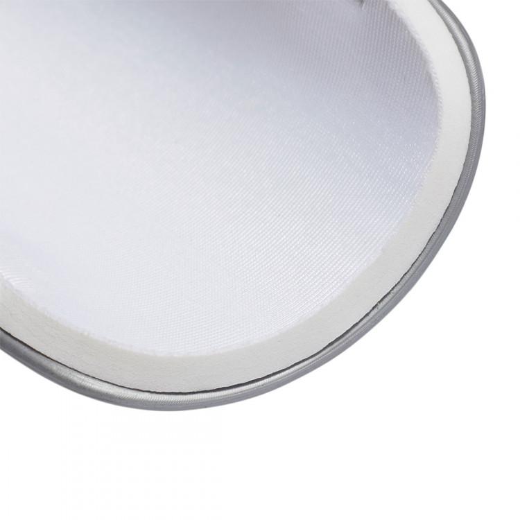 espinillera-adidas-x-lite-silver-metallic-hi-res-red-white-3.jpg