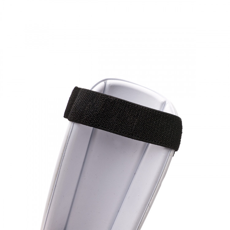 espinillera-adidas-messi-nino-white-crystal-white-football-blue-solar-yello-3.jpg