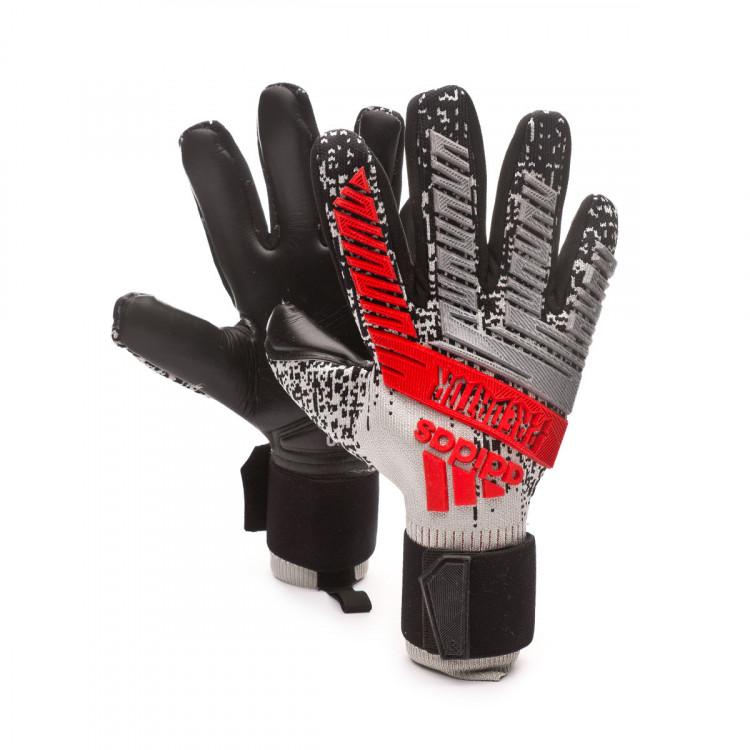 guante-adidas-predator-pro-silver-metallic-black-hi-res-red-0.jpg