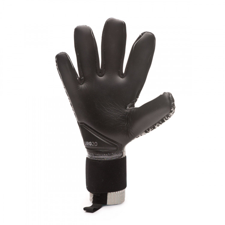 guante-adidas-predator-pro-silver-metallic-black-hi-res-red-3.jpg
