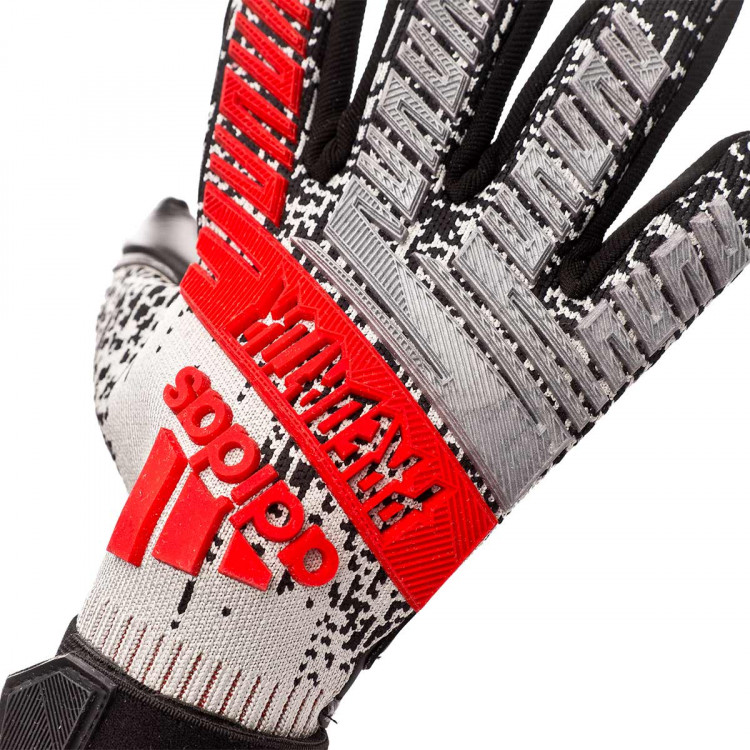 guante-adidas-predator-pro-silver-metallic-black-hi-res-red-4.jpg