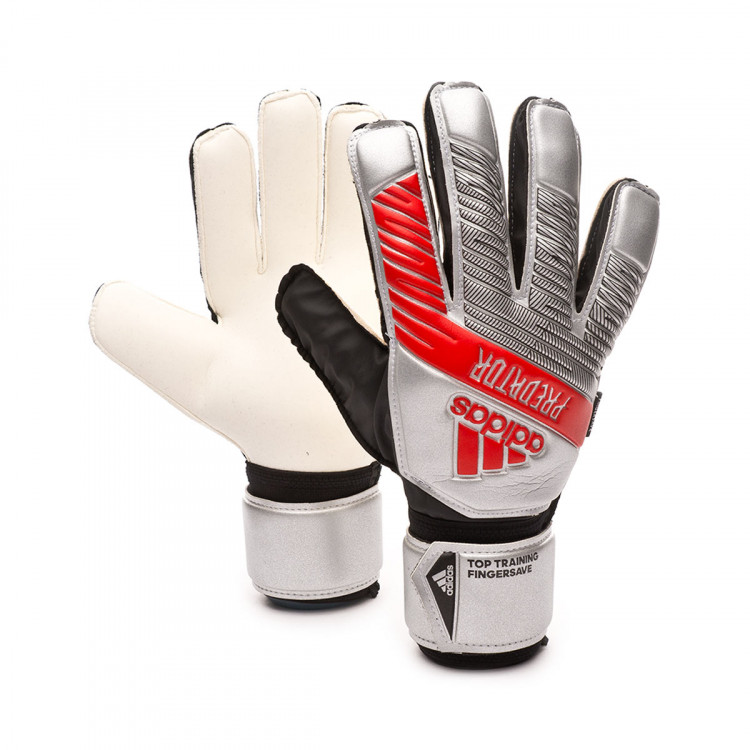 guante-adidas-predator-training-fingersave-silver-metallic-black-0.jpg
