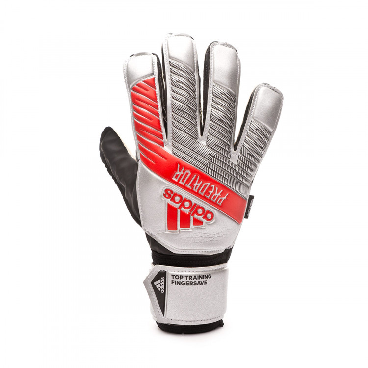 guante-adidas-predator-training-fingersave-silver-metallic-black-1.jpg